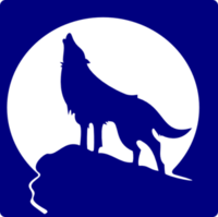 Blue-wolf-silhouette-to-the-moon-md_1_